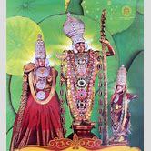 rama-rama-krishna-krishna