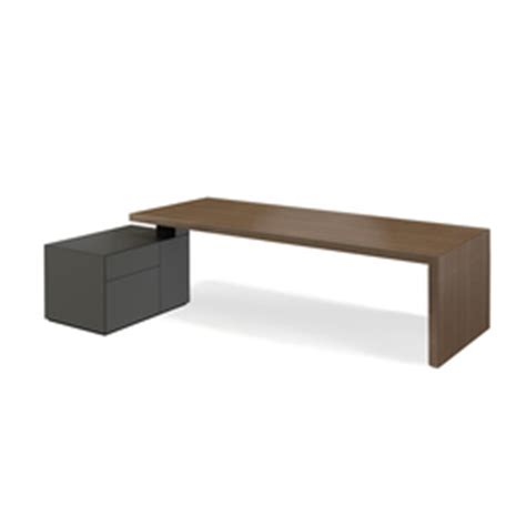 walter knoll ceoo desk price ceoo office executive desks by walter knoll