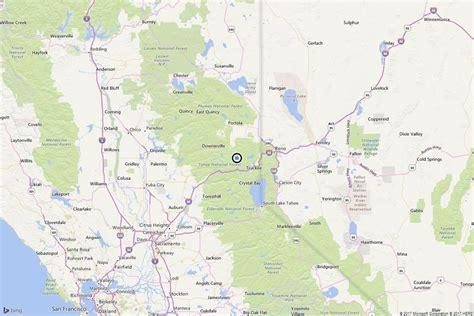 earthquake near me earthquake 3 9 quake strikes near truckee calif la times