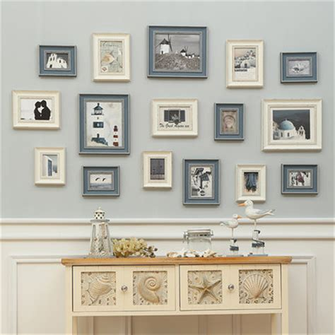modern wall picture frames popular contemporary picture frames buy cheap contemporary