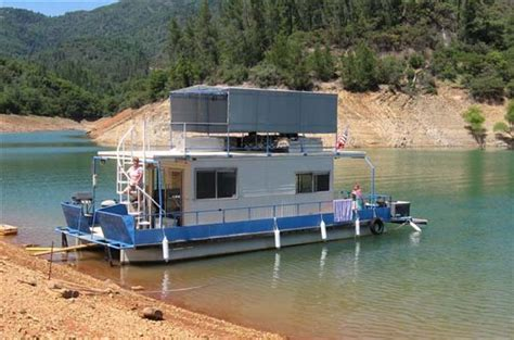 house boat sales shasta lake houseboat sales houseboats for sale