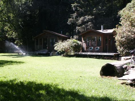 big sur cabin cing big sur cground and cabins information
