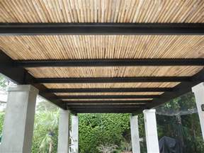 Material For Pergola by Canopy Fabric For Pergolas Pergola Design Ideas