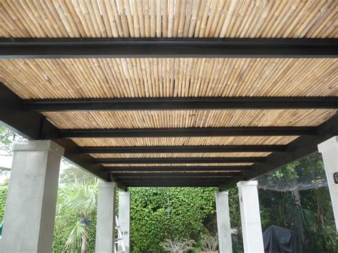 canopy for pergola canopy fabric for pergolas pergola design ideas