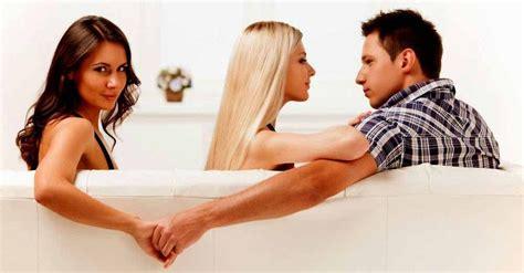 bagaimana membuat wanita jatuh cinta pada kita untuk kalian yang jatuh cinta pada orang yang sudah punya