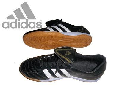 Sepatu Futsal Nike 400 Ribu jual sepatu futsal