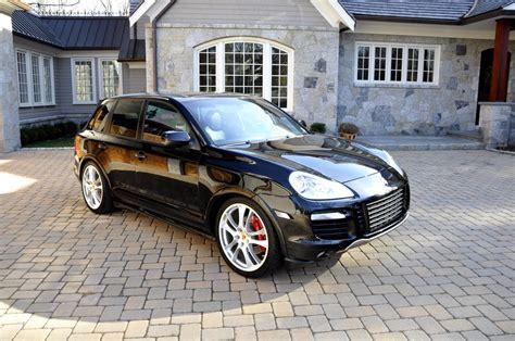 2009 porsche cayenne gts 2009 cayenne gts 6speedonline porsche forum and luxury