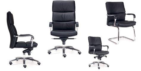 mobili per ufficio roma mofa mobili per ufficio roma