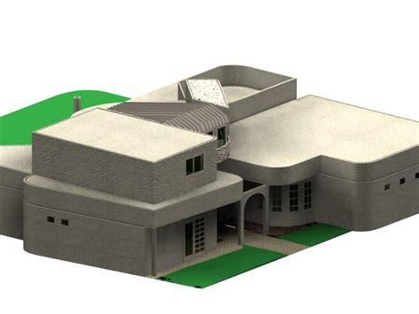 house modeling software 3d house modeling software free lifreeget