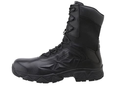Boots Of Your Choice by Your Choice Bates Boots