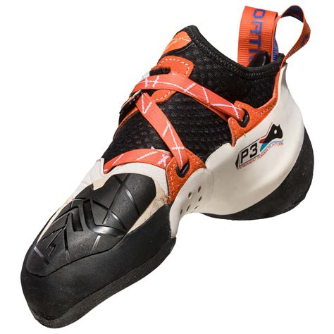solution climbing shoes la sportiva solution climbing shoes s free uk