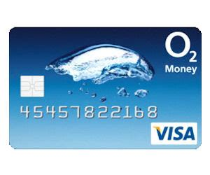 Prepaid Visa Gift Card With No Fees - register for a free o2 prepaid visa card with no fees free product sles