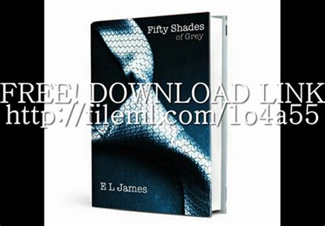 50 shades freed book 3 free pdf download 50 shades of grey easy download pdf ebook free rachael edwards