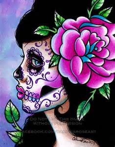 Where Can You Buy Mexican Candy Isabella Limited Edition Art Print