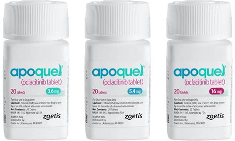 what is apoquel for dogs apoquel should i use it in my allergic pruritic dogs vetgirl veterinary ce