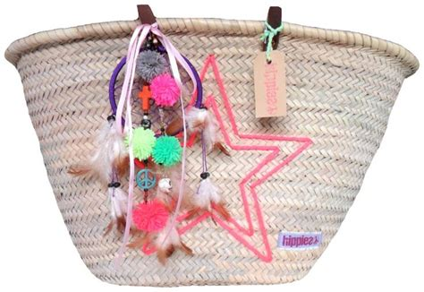 Asd9 Tas Selempang Clutch Collage 2 In 1 uitverkocht ibiza strandtas pink hippies ibiza tassen pink vans ibiza