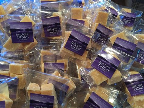 low cost wedding favours uk low cost favours with scottish tablet min 20