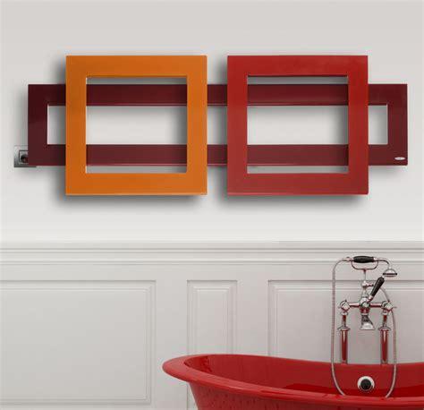 radiatori elettrici per bagno radiatore elettrico bagno einhell bh h radiatore bagno