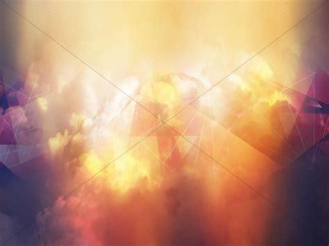 Worship Backgrounds For Church By Sharefaith Sharefaith Powerpoint