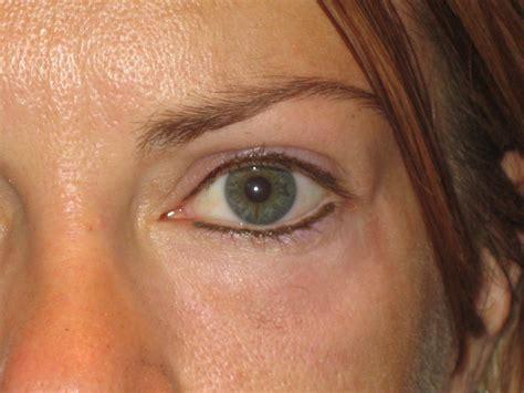 tattoo eyeliner norwich portfolio ashley brown permanent cosmetics