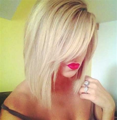 short super stacked hair style 30 easy short hairstyles for women short hairstyles 2017