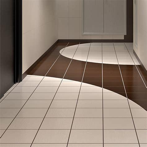 how to tile a floor floor tiling dk tiling ltd
