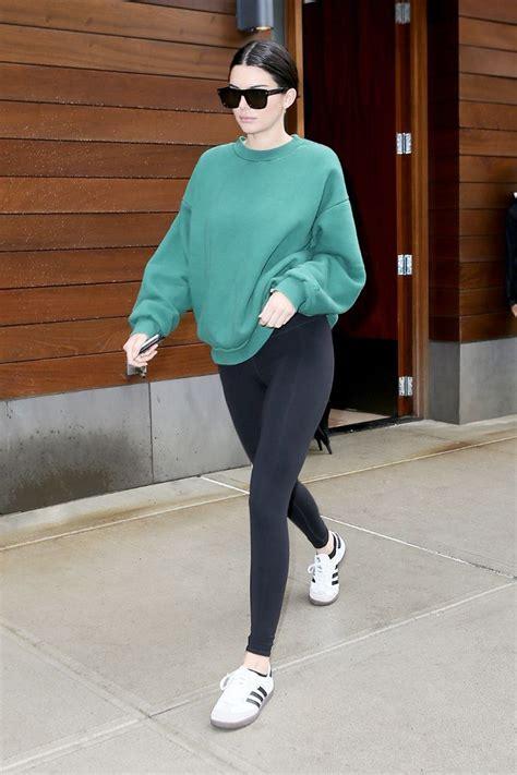 wear leggings     wear leggings cute