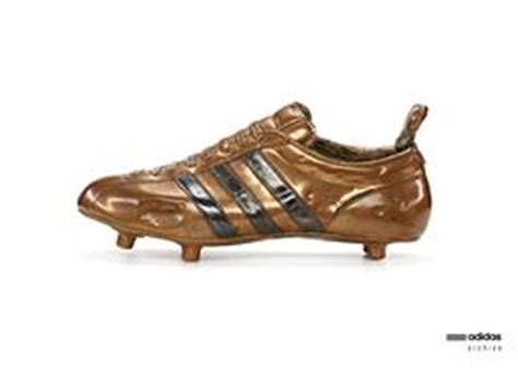 history of football shoes adidas news history of adidas soccer cleats