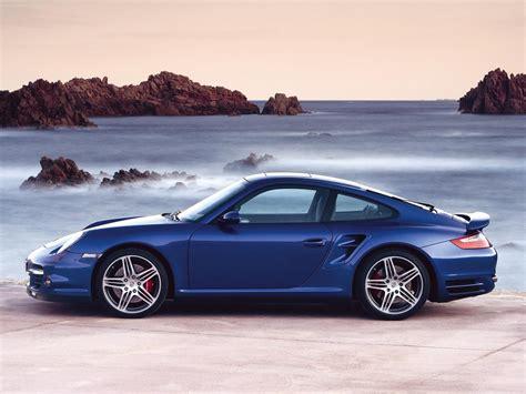 Porsche 911 Katalog by 2004 2012 Porsche 911 Coupe Modellreihe 997