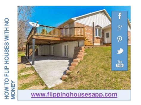how to flip homes with no money 28 images apply these