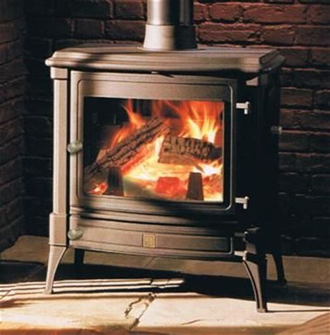 gas stoves fireplaces gas propane fireplaces stoves