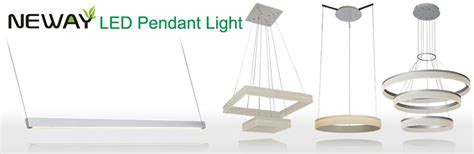 commercial lighting distributors directory industrial lighting suppliers best home design 2018
