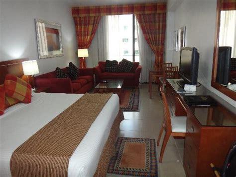 golden sands hotel apartments in bur dubai dubai united studio picture of golden sands hotel apartments dubai