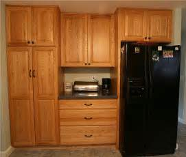 kitchen design oak best home decoration world class