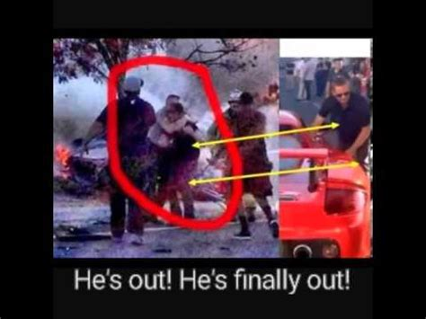 fast and furious actor real death paul walker dead body pictures paul walker dead body paul