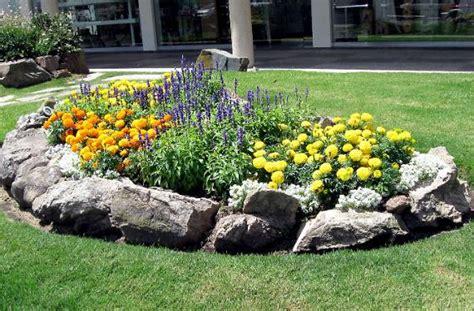 imagenes jardines grandes ideas para jardines peque 241 os de grandes dise 241 adores