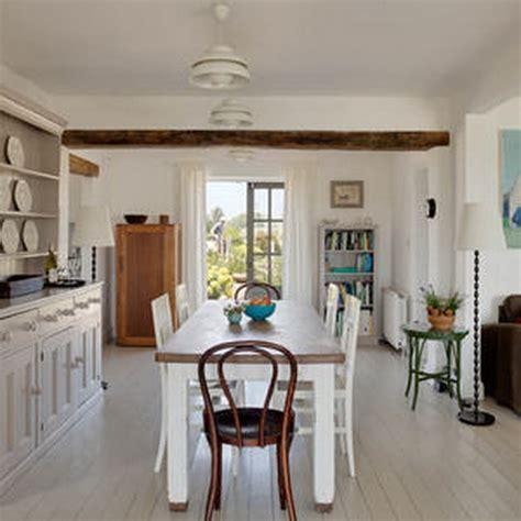 esszimmer und wohnzimmer trennen wohnzimmer und esszimmer farblich trennen gt jevelry
