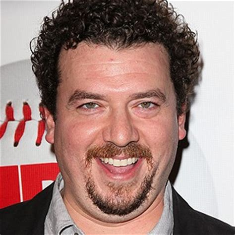 male actor chubby curly hair the 50 funniest actors of all time craveonline