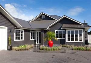 builders of luxury homes house plans landmark nz 17 2160 watkins home builders