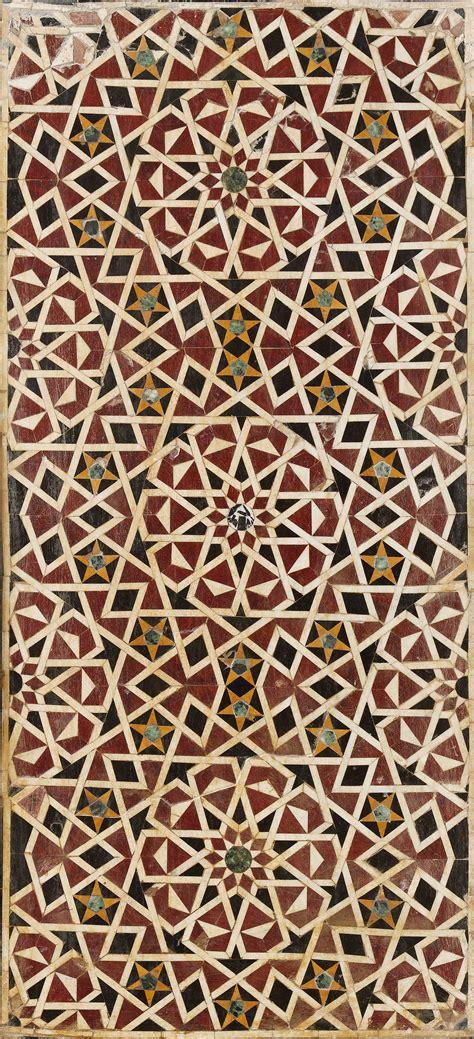 geometric jali pattern islamic geometric patterns jali work joy studio design