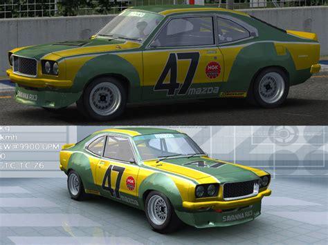mazda rotary racing mazda rotary engine race car mazda free engine image for