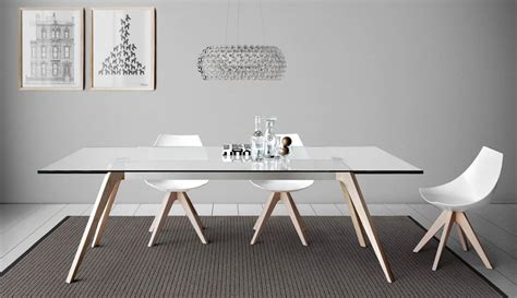 esstisch mit 4 stühlen ikea esstisch mit glasplatte nazarm