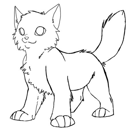 warrior cat coloring pages online awesome looking warrior cats printable online coloring