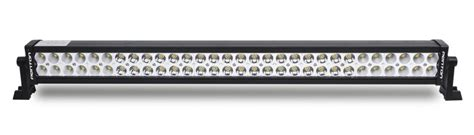 60 Inch Led Light Bar Best 32 Inch Led Light Bar Reviews Lightbarreport