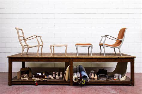 veneta sedie veneta sedie best made in italy unfinished wooden chairs