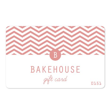 Gift Cards For International Online Purchases - bakehouse gift card bakehouse