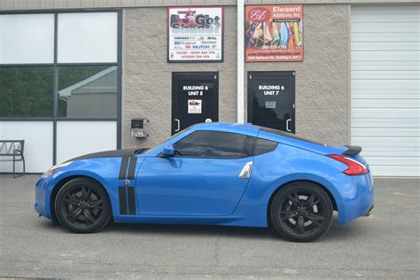 nissan 370z custom black 100 nissan 370z custom black hd video 2009 nissan