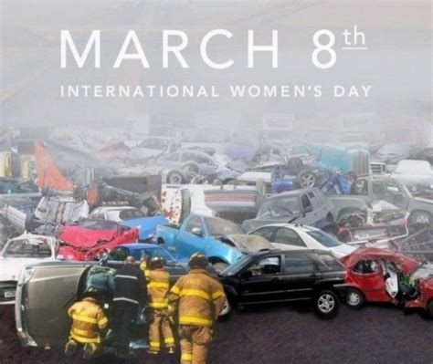 Womens Day Meme - international womens day funny pictures quotes memes