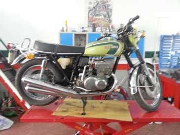 Motorrad News Kleinanzeigen by Suzuki 550 Gt Motorrad Motorrad Bild Idee