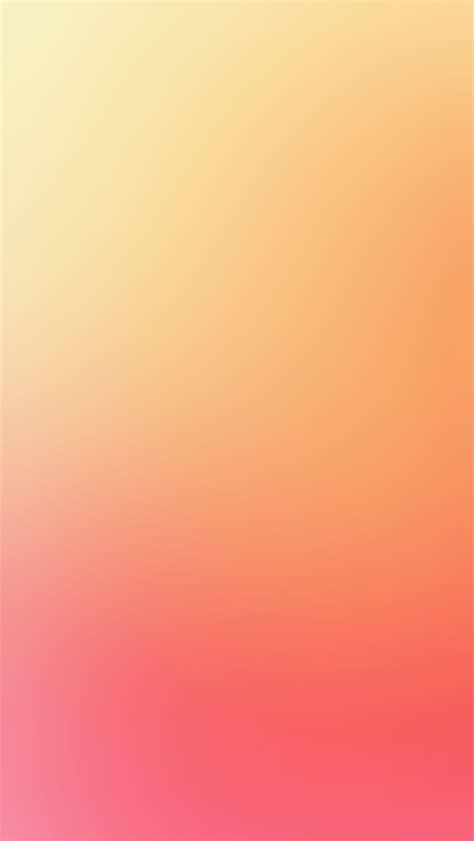 ios  retina glow wallpapers  iphone ipad  behance